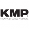 KMP Creative Lifestyle Products
